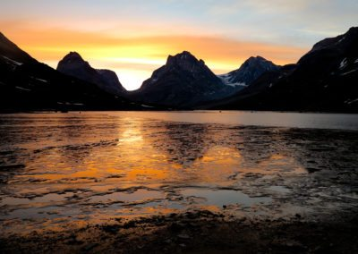 Kajakk-grønland-solporten-2012-12-09-11-19-15
