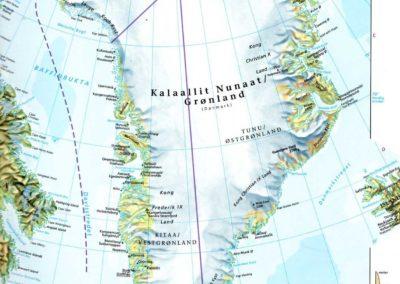 Grønlandskart-grl-presentasjon